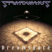 Dreamspace (Original Version) de Stratovarius