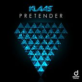 Pretender by Klaas
