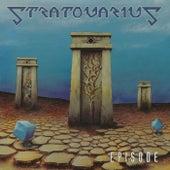 Episode (Original Version) de Stratovarius