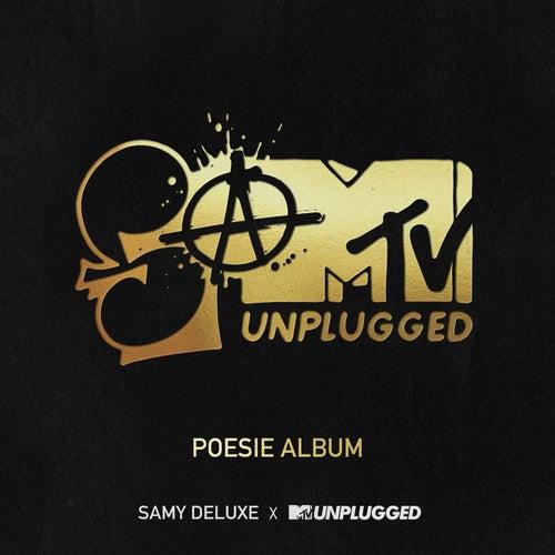 Poesie Album (SaMTV Unplugged) von Samy Deluxe