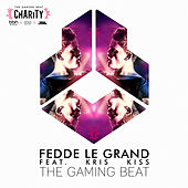 The Gaming Beat (iso The Gaming Beat Charity by BBIN x DJMag) von Fedde Le Grand
