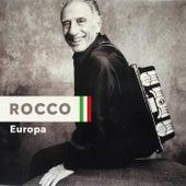 Europa von Rocco Granata