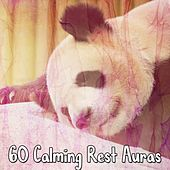 60 Calming Rest Auras by Ocean Sounds Collection (1)