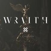 Wraith (feat. Yo Gotti) von T.I.