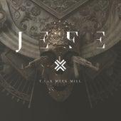 Jefe (feat. Meek Mill) de T.I.