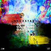 Glass Ceiling by Raxstar