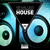 Re:Valued House, Vol. 14 von Various Artists