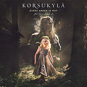 Korsukylä by Every Green in May