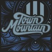 Down Low de Town Mountain