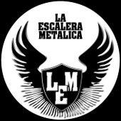 La Escalera Metalica (Edición Especial) de lem