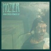 Nina Cried Power - EP by Hozier