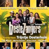 Beste Zangers Seizoen 11 (Aflevering 2 - Hoofdartiest Trijntje Oosterhuis) by Various Artists