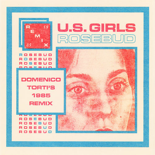 U.S. Girls: