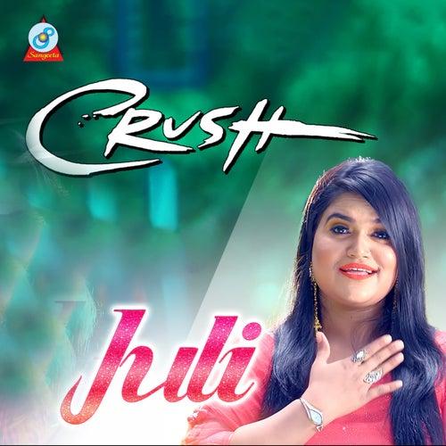 Crush von Juli