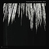 Hidden (feat. Daddy Was A Milkman) - Single by Ten Walls