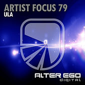 Artist Focus 79 - EP by Various Artists