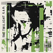 Videograms by The Twilight Sad