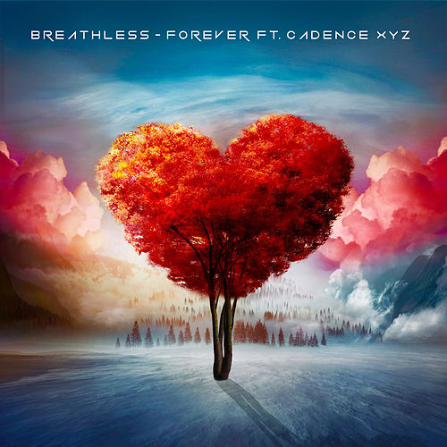 Forever by Breathless