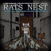 #2 de Rats Nest