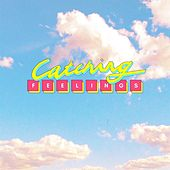 Catching Feelings (feat. Mr. Eazi) by Riton & Kah-Lo