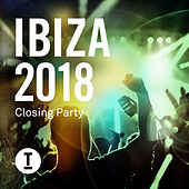 Ibiza 2018 Closing Party von Various Artists