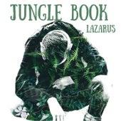 Jungle Book by Lazarus