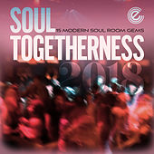 Soul Togetherness 2018 di Various Artists