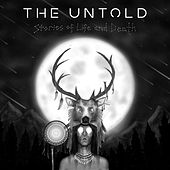 Stories of Life and Death de Untold