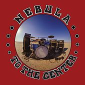 To the Center von Nebula