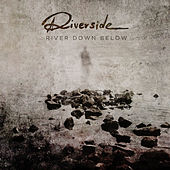 River Down Below (Radio Edit) von Riverside