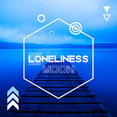Loneliness by Moon