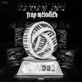 Trap Melodies de Hatian Jew