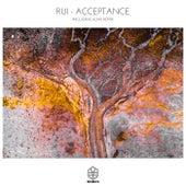 Acceptance de Rui