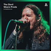 The Devil Wears Prada on Audiotree Live by The Devil Wears Prada