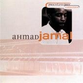 Priceless Jazz 19: Ahmad Jamal by Ahmad Jamal