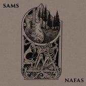 Nafas by Sams