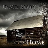 Home by Dave Berry