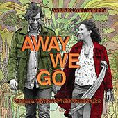 Away We Go Original Motion Picture Soundtrack de Various Artists