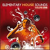 Elementary House Sounds von Various Artists