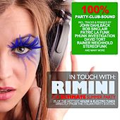 In Touch With: Rimini - The Ultimate Summer Party von Various Artists