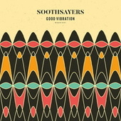 Good Vibration de The Soothsayers