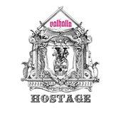 Valhalla by Hostage