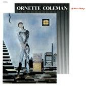 Of Human Feelings von Ornette Coleman