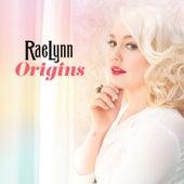 Origins by RaeLynn