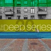 The Deep Series, Vol. 20 von Various Artists