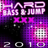 Hard Bass & Jump 2010 by Various Artists