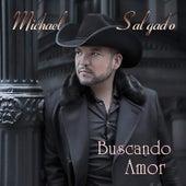 Buscando Amor by Michael Salgado