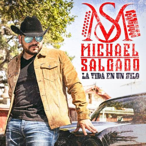 La Vida En Un Hilo by Michael Salgado