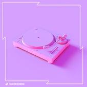 Resurrection (DIM3NSION Remix) von Thomas Ulstrup