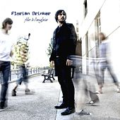 Filer à l'anglaise by Florian Brinker